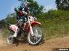 freenduro-230
