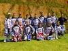 équipe de france 2010