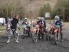 stage enduro organisé par Auvergne-Enduro 5