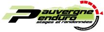 Auvergne Enduro – Stages et randonnées moto