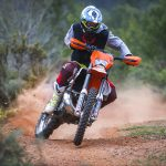 Michelin_Enduro2017_0301.jpg